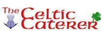 The Celtic Caterer